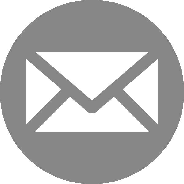 Mail Symbol